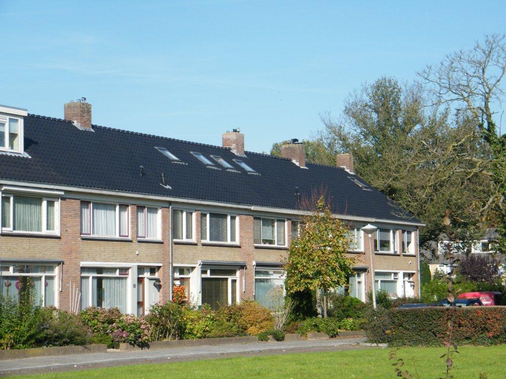 Drostpad Nijmegen (5)